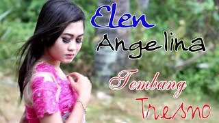 Elen Angelina - Tembang Tresno [OFFICIAL]