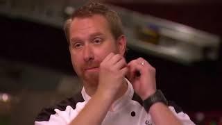 Hell's Kitchen US Season 17 Episode 14