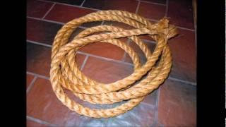 Enough Rope 2.wmv