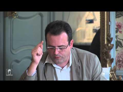 Vidéo de Pierre Prétou