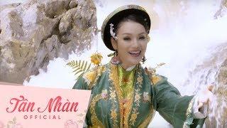 Cô Đôi Thượng Ngàn - Tân Nhàn [Official MV]
