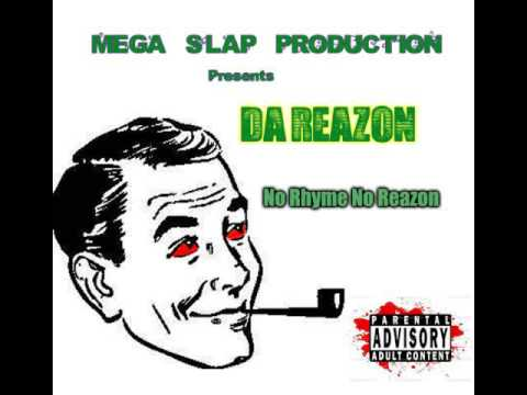 Da Reazon - Daily BreakFast  Ft Dj Pumba