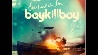 """Loud + Clear"" - Boy Kill Boy"