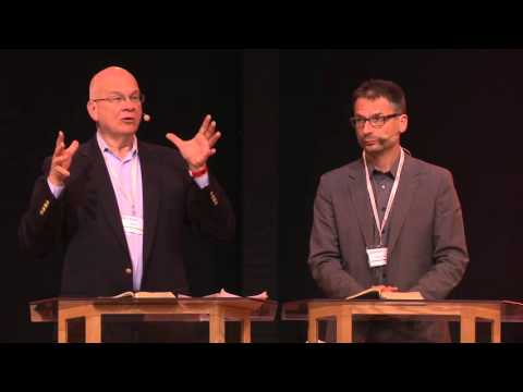 L'Evangile à partir de l'Ancien Testament  — Tim  Keller