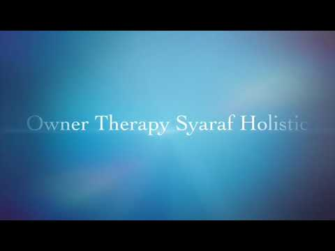 Master Healing ,Terapi Atlet Profesional,Trainer,Narasumber ...