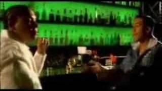Aventura ft Don Omar -  Ella Y Yo