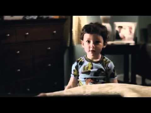 American Pie 8: Reunion (Official Movie Trailer)