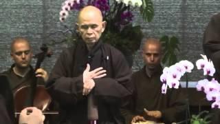 Plum Village: Namo Avalokiteshvara Chant