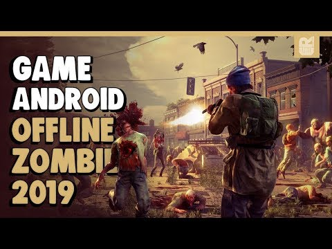 🥇 top 10 offline open world games for android | Cheats MOD