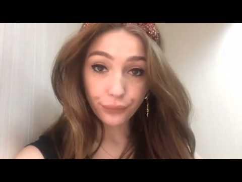 Ausha_05's Video 140171073755 VkfsGxl0YT4