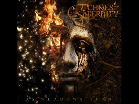 Echoes of Eternity - Ten Of Swords online metal music video by ECHOES OF ETERNITY