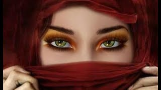 Of His Eyes The Peace - Shinnobu