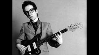 My Best Of <b>Elvis Costello</b> And The Attractions Compilation