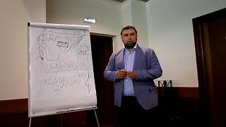 Презентация Сухба 1 часть 24 08 2017