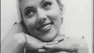 Relator - Pete Yorn & Scarlett Johansson by  S.