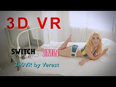 Russisch Sex-Video-Film