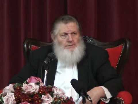 PMP2 S4 : Q3 : Prophet had seizures or epilepsy?