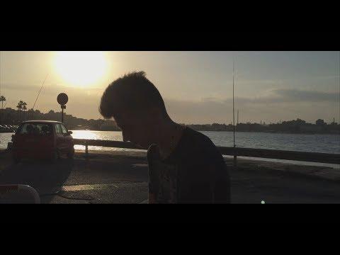 GHATE - Il Suono Della Strada ( OFFICIAL VIDEO)