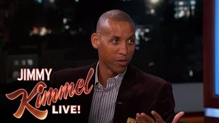 Reggie Miller Talked Trash to Michael Jordan Once - Video Youtube