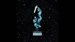 Drum Machine (NxGeneration Bootleg) - Big Grams ft. Skrillex