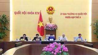 Tin Tức 24h: Doanh nghiệp Việt lọt top gương mặt trẻ nổi bật châu Á