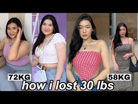 Pierderea în greutate massachusetts