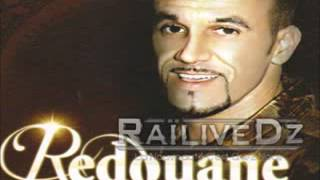 cheb redouane live palace 2008