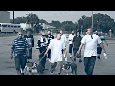NEW!!! **2012** Break Your Neck by: Chuco Chuck Taylor -[MUSIC VIDEO]- [1080pHD]