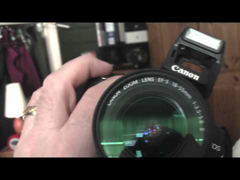 Canon EOS 350D (Digital Rebel XT / Kiss Digital N) Kit Price