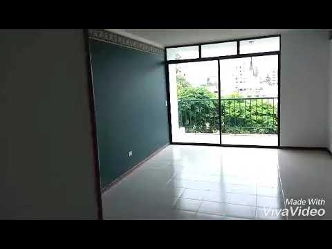 Apartamentos, Venta, Tejar de las Quintas - $195.000.000