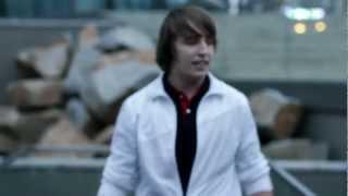 Video Marcus feat. JR - Kdo jsem (OFFICIAL CLIP) HD