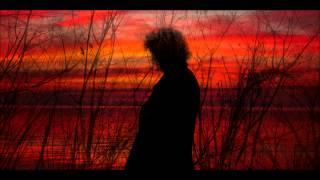 eyenine - sleep is for the weak (ft. Mac Lethal)