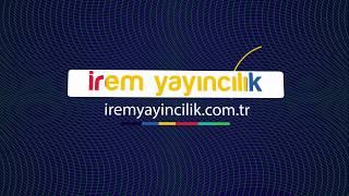 YKS & YDS & YÖKDİL İLK 20 SORU ÇÖZÜMÜ + TAKTİKLER!