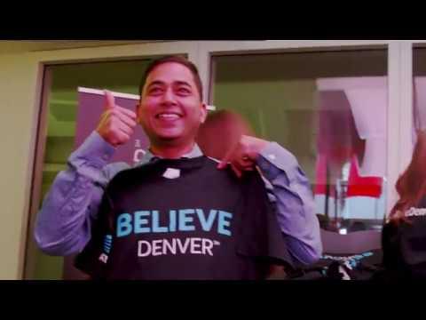 Believe Denver-youtubevideotext