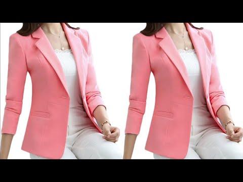 New Stylish Winter Coat Jacket Designs 2017 2018 Fashion Ideas
