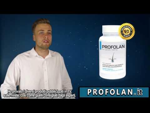 Oncologia presso la prostata fase iniziale