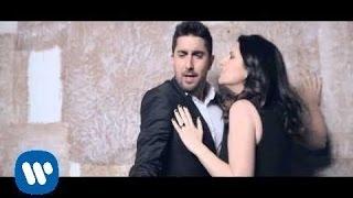 Laura Pausini & Alex Ubago - Donde Quedo Sólo Yo