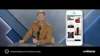 Wallapop TV Commercial USA