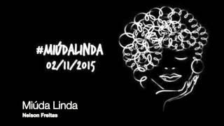 Nelson Freitas - Miúda Linda
