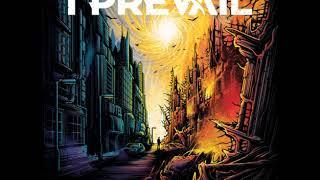 I Prevail   Chaos (Audio)