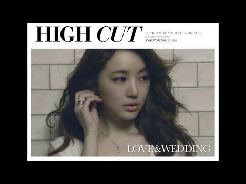 mp4 Seo Kang Joon High Cut, download Seo Kang Joon High Cut video klip Seo Kang Joon High Cut