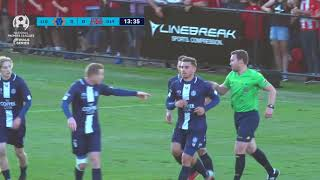 NPL Grand Final - Extended Highlights