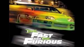Ludacris Act A Fool (lyrics)