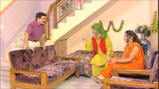 Chhankata 2005 | Jarh Te Koke | Jaswinder Bhalla | Goyal Music Part 1