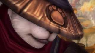 World Of Warcraft: Mists Of Pandaria - Parche 5.4: Asedio De Orgrimmar