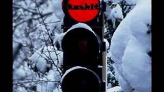 تحميل اغاني ربيع الاسمر - عكس السير ... (kashit XD) MP3
