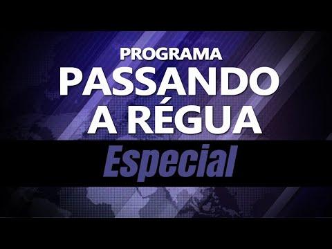 Acompanhe a análise das principais notícias que marcaram a semana em todo o Piauí