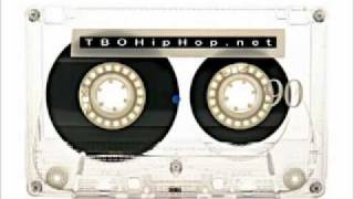 Mario - Go First (Perfect Gentlemen) [ www.TBOHipHop.net ].wmv
