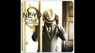 """""""Mad"""" - Neyo (piano instrumental only, sheet music attached)"""