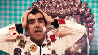 Pedropiedra   Todos Los Días (video Oficial)